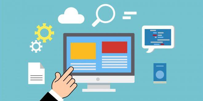 أفضل خدمات استضافة المواقع الإلكترونية